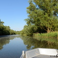 National Park De Biesbosch